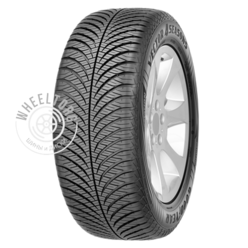 Goodyear Vector 4Seasons SUV Gen-2 225/65 R17 102H