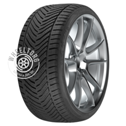 Kormoran All Season 185/65 R15 XL 92V