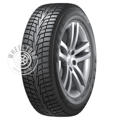 Hankook Winter I*cept X RW10 255/55 R18 XL 109T (не шип)