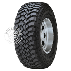 Hankook Dynapro MT RT03 245/75 R16 120/116Q