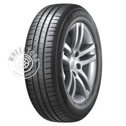 Hankook Kinergy Eco 2 K435 165/60 R15 77H