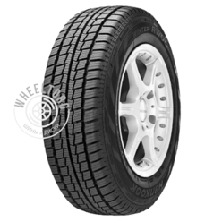 Hankook Winter RW06 205/55 R16C 98/96T (не шип)