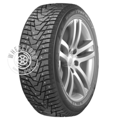Hankook Winter i*Pike RS2 W429A 205/70 R15 96T (шип)