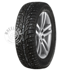 Hankook Winter i*Pike RS W419 245/45 R17 XL 99T (шип)
