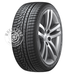 Hankook Winter i*cept Evo 2 SUV W320A 265/65 R17 XL 116H (не шип)