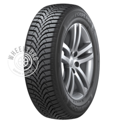 Hankook Winter i*cept RS2 W452 195/45 R16 XL 84H (не шип)