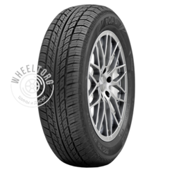 Kormoran Road 165/70 R14 XL 85T