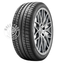 Kormoran Road Performance 215/60 R16 XL 99V