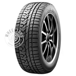 Marshal I'Zen RV KC15 225/60 R17 99H (не шип)