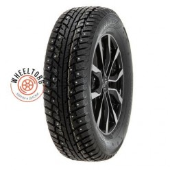 Marshal I'Zen RV Stud KC16 255/55 R18 XL 109T (шип)