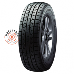 Marshal Ice King KW21 145/0 R12C 81/79N (не шип)