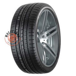 Marshal Matrac MU19 225/45 R17 XL 94Y