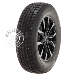 Marshal Power Grip KC11 195/75 R16C XL 107/105Q (шип)