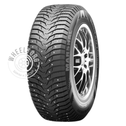 Marshal WinterCraft Ice WI31 195/65 R15 91T (шип)