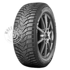 Marshal WinterCraft SUV Ice WS31 215/70 R16 100T (шип)