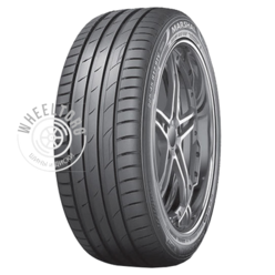 Marshal MU12 205/45 ZR16 XL 87W