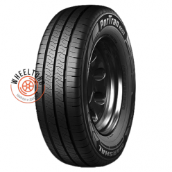 Marshal PorTran KC53 205/65 R15C 102/100T