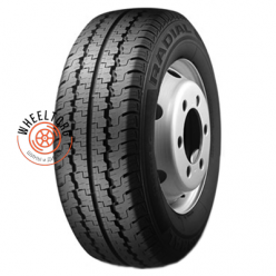 Marshal Radial 857 205/70 R15C 104/102S