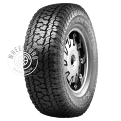 Marshal Road Venture AT51 275/65 R18 114T
