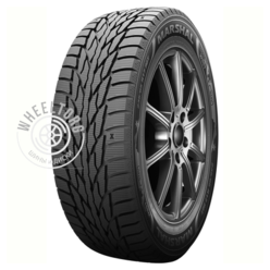 Marshal WinterCraft SUV Ice WS51 205/70 R15 XL 100T (не шип)