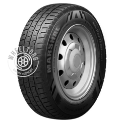 Marshal Winter PorTran CW51 195/60 R16C 99/97T (не шип)