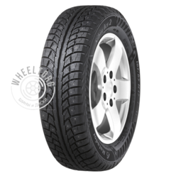 Matador MP 30 Sibir Ice 2 195/65 R15 XL 95T (шип)