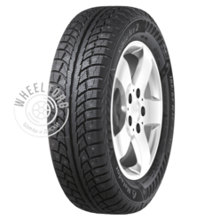 Matador MP 30 Sibir Ice 2 SUV 235/75 R15 XL 109T (шип)