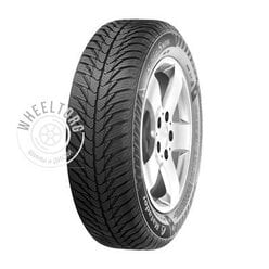 Matador MP 54 Sibir Snow 165/65 R14 79T (не шип)