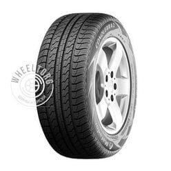 Matador MP 82 Conquerra 2 235/75 R15 XL 109T