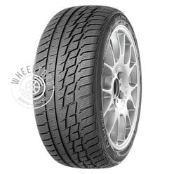 Matador MP 92 Sibir Snow 185/65 R15 88T (не шип)