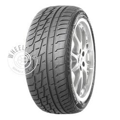 Matador MP 92 Sibir Snow SUV 215/70 R16 100T (не шип)