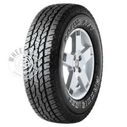 Maxxis Bravo AT-771 235/80 R17C 120/117R