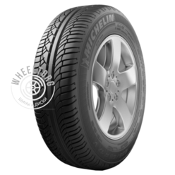 Michelin 4X4 Diamaris 235/65 R17 XL 108V