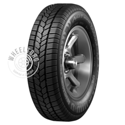Michelin Agilis 51 Snow-Ice 215/60 R16C 103/101T (не шип)