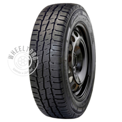 Michelin Agilis Alpin 215/75 R16C 116/114R (не шип)