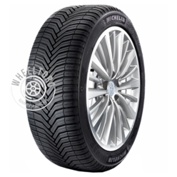 Michelin CrossClimate 225/40 R18 XL 92Y