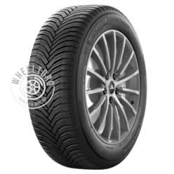 Michelin CrossClimate + 185/65 R15 XL 92T
