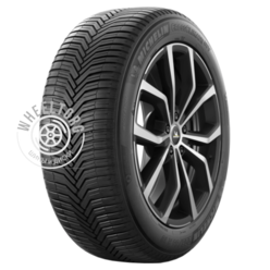 Michelin CrossClimate SUV 235/55 R19 XL 105W