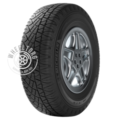 Michelin Latitude Cross 205/70 R15 XL 100H