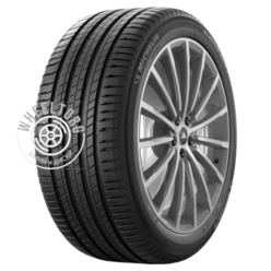 Michelin Latitude Sport 3 235/65 R17 104W
