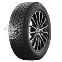 Michelin X-Ice Snow 175/65 R14 XL 86T (не шип)