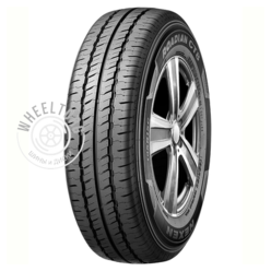 Nexen Roadian CT8 185/0 R14C 102/100T