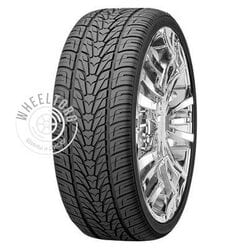 Nexen Roadian HP 285/35 R22 XL 106V
