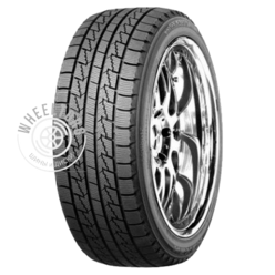 Nexen Winguard Ice 155/65 R14 75Q (не шип)
