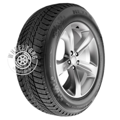 Nexen Winguard Ice Plus 235/55 R17 99T (не шип)