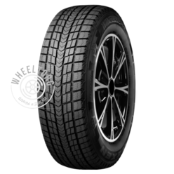 Nexen Winguard Ice SUV 235/55 R18 100Q (не шип)
