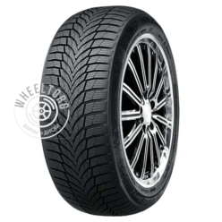 Nexen Winguard Sport 2 205/50 R17 XL 93V (не шип)