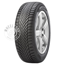 Pirelli Cinturato Winter 185/60 R15 XL 88T (не шип)