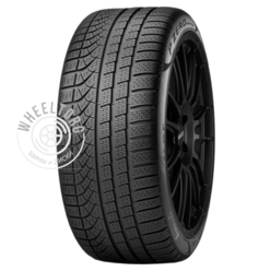 Pirelli P Zero Winter 255/45 R19 XL 104V (не шип)