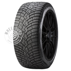 Pirelli Scorpion Ice Zero 2 215/60 R17 XL 100T (шип)
